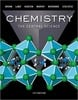 Thumbnail Chemistry The Central Science 14th Edition Brown