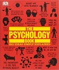 Thumbnail The Psychology Book - Big Ideas Simply Explained by Benson