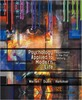Thumbnail Psychology Applied to Modern Life 12th Edition by Weiten
